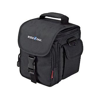 Rixen-Kaul Bar Bag - Allrounder Mini Bar Bag