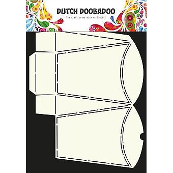 Dutch Doobadoo Dutch Box Art 2 A4 470.713.040