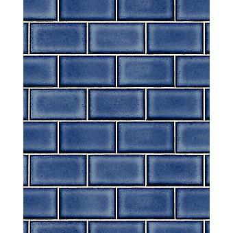 Non woven wallpaper Profhome BA220107-DI