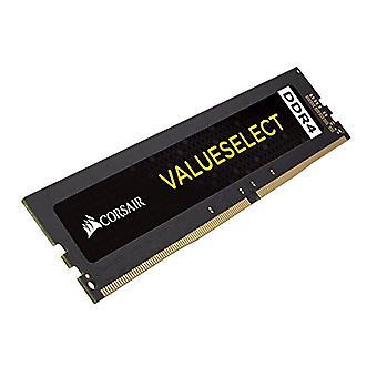 Corsair CMV32GX4M1A2400C16 Desktop Memory