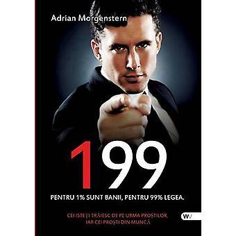 199 by Morgenstern & Adrian