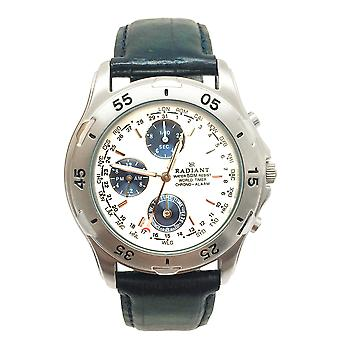 Men's Watch Radiant RV0002 (37 mm)