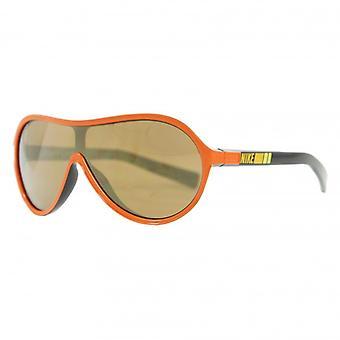 نظارات شمسية للجنسين نايكي NK-VINTAGE75-600-802 (65 مم)