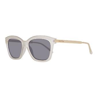 Ladies'Sunglasses Benetton BE988S04