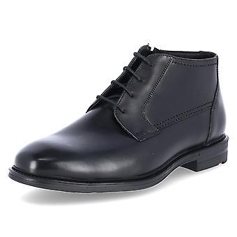 Lloyd Kalman 2985500 universal all year men shoes