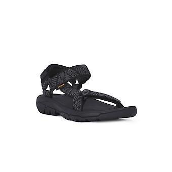 Teva Hurricane 1019234BNBK chaussures universelles pour hommes d'été