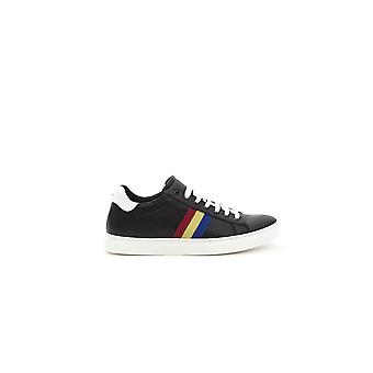Castelbajac Sneakers - 2000038892620 -- CA67901104
