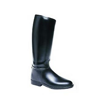 Harry Hall Childrens Start Long Riding Boots