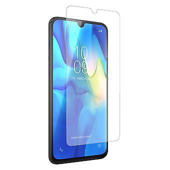 Tela ZAGG InvisibleShield Glass Elite+ para Samsung Galaxy A41