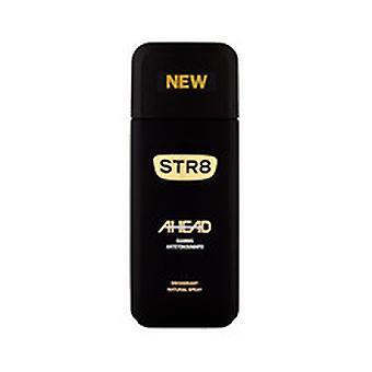 STR8 - Vooruit Deospray - 150mlMLML