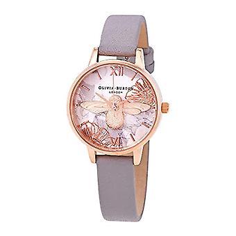 Olivia Burton Clock Woman ref. OB16VM17
