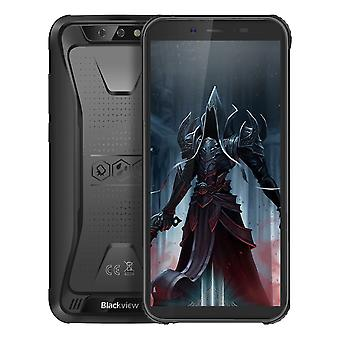Blackview BV5500 PRO 3+16G black smartphone Original