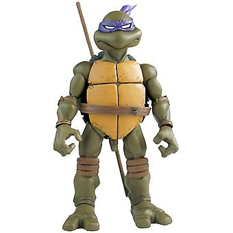 Teenage Mutant Ninja Turtles Donatello 1:6 Schaal figuur