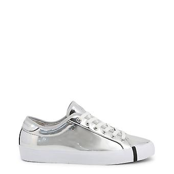 Woman armani exchange synthetic shoes ae69687