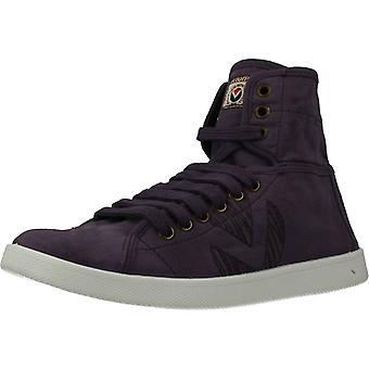 Victoria Sneakers 112500 Viola