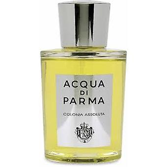 Acqua di Parma Colonia Eau de Cologne 500ml Splash