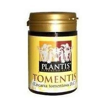 Tomentis (Uncaria) 60 capsules