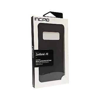 Incipio DualPro Case for Asus ZenFone AR - Black