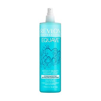 Equave Instant Detangling Conditioner 500 ml