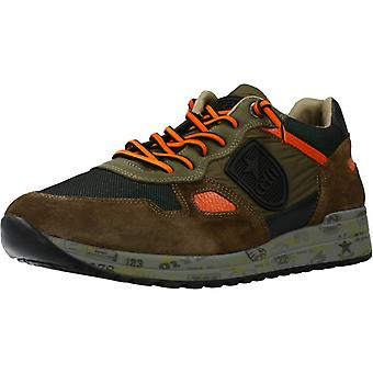 Cetti Sport / C1216 Color Kaki Shoes