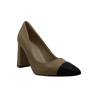 Marc Fisher Women's Shoes Velda Pointed Toe Classic Pumps
