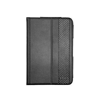 Motorola Xoom Folio Case Blk Xoom Case Black
