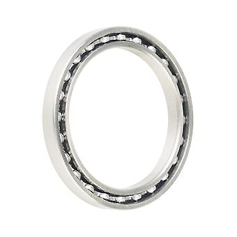 NSK N311WC3 Single Row Cylindrical Roller Bearing 55x120x29mm
