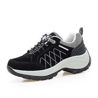 ميككارا المرأة & apos أحذية رياضية 1629yvsx