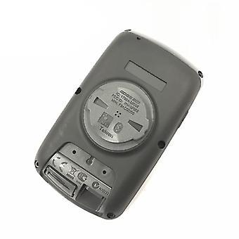 Original (black)rear Cover For Garmin Edge 810/edge Touring/edge Touring Plus  (original Rear Cover)