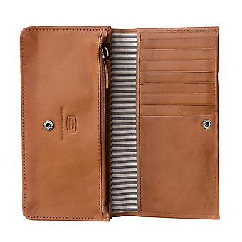 4852 Antica Toscana Women's wallets in Leather
