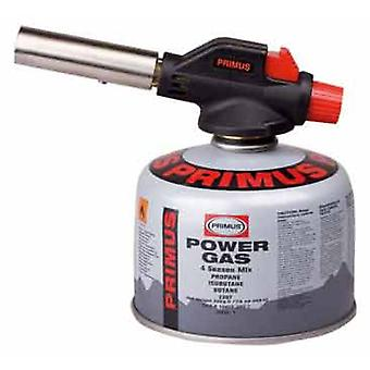 Primus Fire Starter - Fire Starter