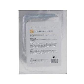 Clean Pore Mask Pack 22g or 0.7oz