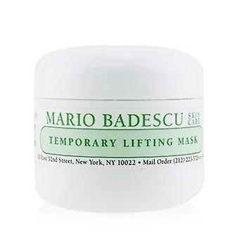 Temporary Lifting Mask - For All Skin Types 59ml or 2oz