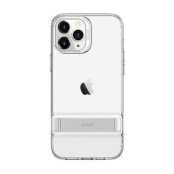 ESR Air Shield Boost Fall Apple iPhone 12 MINI - transparent