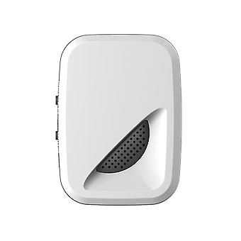 Pest Stop Indoor Repeller Small House PSIR-SH