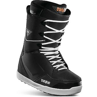 ThirtyTwo (32) Lashed Snowoard Boot - Black