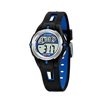Calypso watch k5506/3