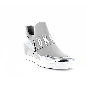 DKNY | Cosmos Plattform Sneakers