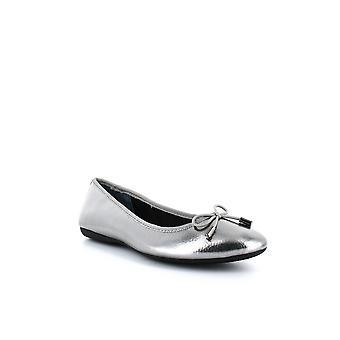 Alfani | Aleaa Round Toe Ballet Flats