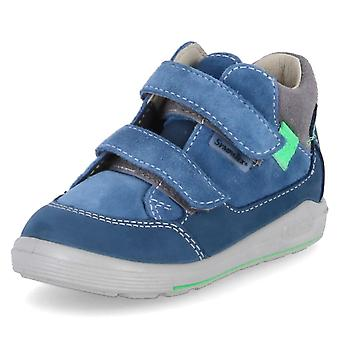 Ricosta 732422600143 universal all year infants shoes
