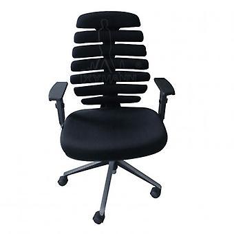 Ergonominen tuoli