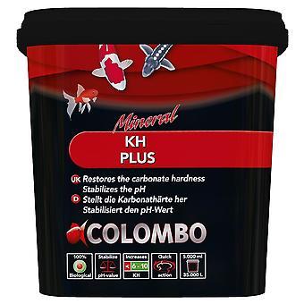 Colombo KH+ 1Ltr