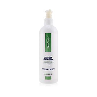 Hydraflora probiotic essence (salon size) 258476 345ml/11.5oz