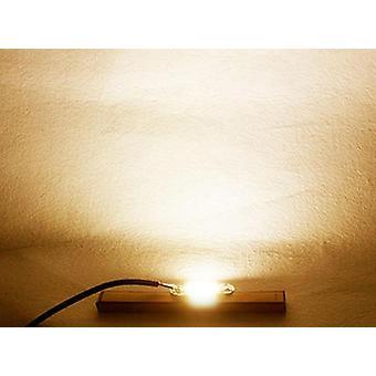 High Power Led Chip - Schweißfreie Diode für Strahler / Flutlicht Smart Ic