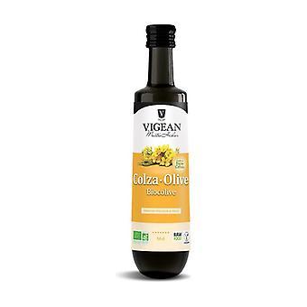 Biocolive oil 500 ml