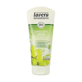 Smooth Sking Shower Scrub 200 ml
