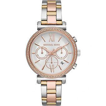 Michael Kors MK6688 Damen's Uhr