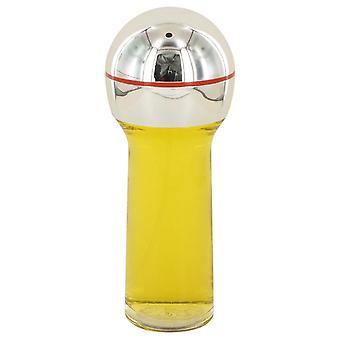 Pierre Cardin Köln/Eau De Toilette Spray (ausgepackt) von Pierre Cardin 2,8 oz Köln/Eau De Toilette Spray