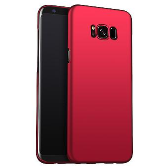 W przypadku samsung s8 case all-inclusive anti-fall protective cover