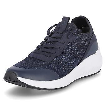 Tamaris 112375826824 universal ympäri vuoden naisten kengät